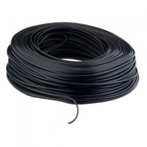 Κουλουρα UTP CAT5 100m(Solid)Waterprooof Aculine UTP-014