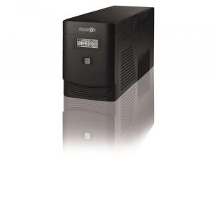 Ups 2000VA Power On VLD-2000