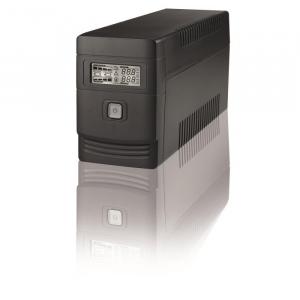 Ups 950VA Power On VLD-950