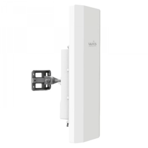 Wireless Base Station 1167Mbps AC Outdoor Wis WCAP-AC-OS Cloud