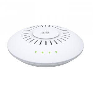 Access Point 300Mbps 2.4GHz Wis WCAP-HP Cloud