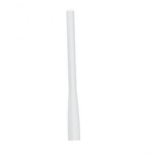Antenna Omni Directional 5dbi 2.4GHz Wis ANO2405