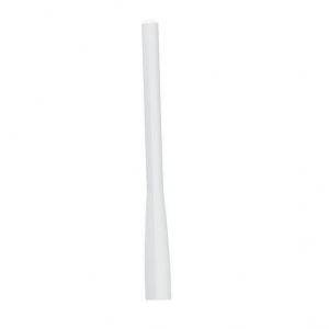 Antenna Omni Directional 7dBi 5GHz Wis ANO5807