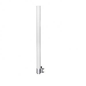 Antenna Omni Directional 12dΒi 5GHz Wis ANO5812