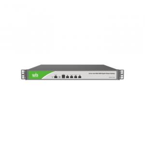 Gateway WISP Multi-WAN Gigabit Hotspot WIS-R7100