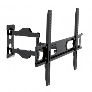TV Bracket Focus Mount Tilt & Swivel WMS03-64AT