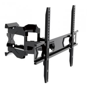 TV Bracket Focus Mount Tilt & Swivel WMS16-64AT