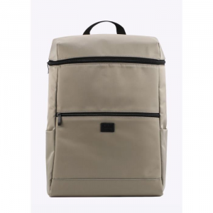 Double Laptop Bag WK Ivory White WT-B06