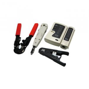 Networkink tool set Logilink WZ0012