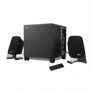 Speaker Edifier XM2PF
