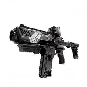 Gamegun WK Xii-AR587