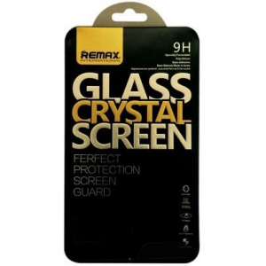 Tempered Glass Remax For Huawei Y5