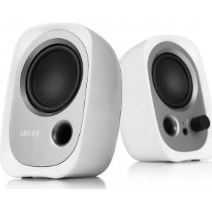Speaker Edifier R12U white