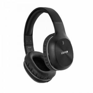 Headphones Edifier W800BT K black