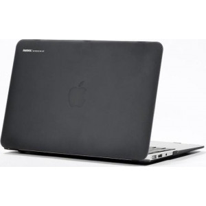 REMAX Pc Case Remax for Macbook Air 11.6' Black
