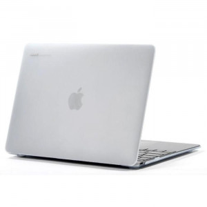 REMAX Pc Case Remax for Macbook Air 11.6' White