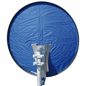 ΚΕΡΑΙΑ 85 STEEL VSAT DE-ICING 06-00-0031
