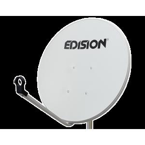 EDISION EDI-SAT 80 Steel 06-03-0002