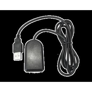 1970 USB ΠΡΟΓΡΑΜΜΑΤΙΣΤΗΣ MADE FOR YOU 07-04-0001