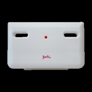 JULIA Κεραία Εσωτερική VHF-UHF-FM 22dB 18-00-0001