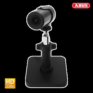 IPCS10001 Tube Camera Module 2.8mm 20-07-0009 (ΕΩΣ 3 ΑΤΟΚΕΣ ΔΟΣΕΙΣ)