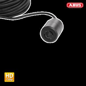 IPCS10003 Tube Camera Module 3.7mm Pinhole 20-07-0011 (ΕΩΣ 3 ΑΤΟΚΕΣ ΔΟΣΕΙΣ)