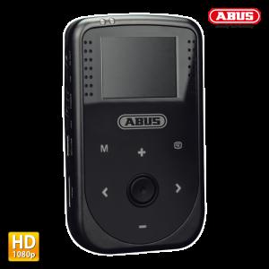 TVVR11002 Sportscam Full HD Set 20-08-0001