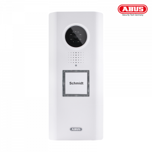 CASA30100 Eycasa video door station 20-10-0001 (ΕΩΣ 6 ΑΤΟΚΕΣ ΔΟΣΕΙΣ)