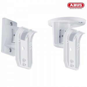 BW8060 Wall/Ceiling Mount 20-13-0009
