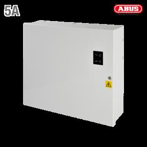TVAC35520 CCTV Performance Power Supply 5 A 20-14-0004 (ΕΩΣ 3 ΑΤΟΚΕΣ ΔΟΣΕΙΣ)