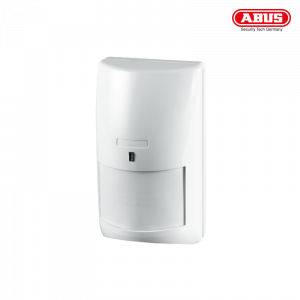 BW8000 Wired motion detector 20-20-0001