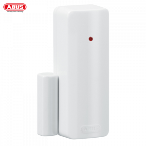 FUMK50000W Secvest Wireless Magnetic Contact CC (white) 20-20-0103