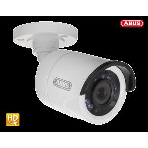 ABUS HDCC41500 Analogue HD 720p Outdoor Camera 20-23-0205