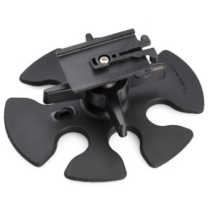 MIDLAND SURF / SNOWBOARD MOUNT FOR XTC400