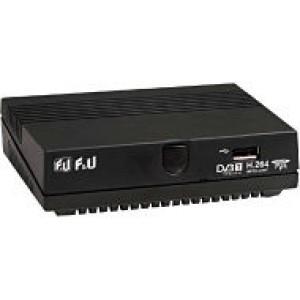 ΔΕΚΤΗΣ F&U MPF3383