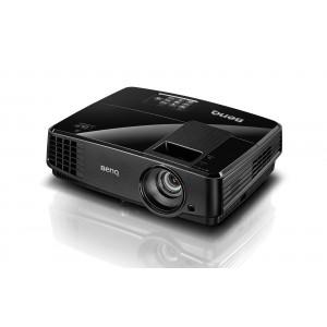 Projector Benq MX505 (ΕΩΣ 12 ΑΤΟΚΕΣ ΔΟΣΕΙΣ)