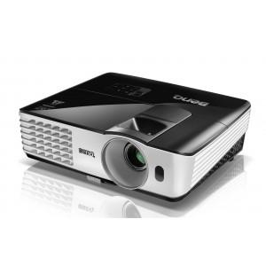 Projector Benq TH681+