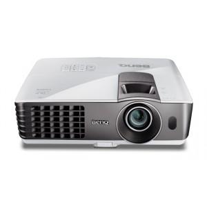 Projector Benq W1080ST