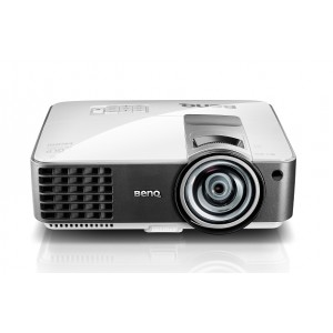 Projector Benq MX819ST (interactive)