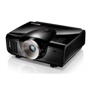 Projector Benq SH940 (ΕΩΣ 12 ΑΤΟΚΕΣ ΔΟΣΕΙΣ)
