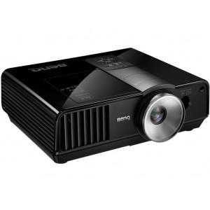 Projector Benq SH963