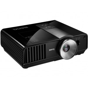 Projector Benq SH963 (ΕΩΣ 12 ΑΤΟΚΕΣ ΔΟΣΕΙΣ)