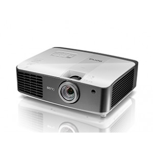 Projector Benq W1400 (ΕΩΣ 12 ΑΤΟΚΕΣ ΔΟΣΕΙΣ)