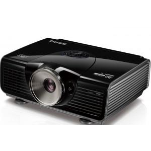 Projector Benq W7500 (ΕΩΣ 12 ΑΤΟΚΕΣ ΔΟΣΕΙΣ)