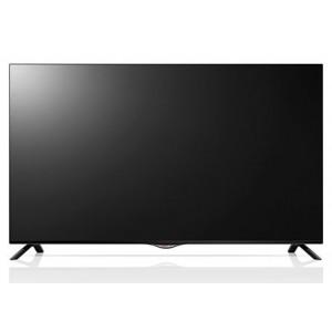 """TV LED LG 55"""" 55LY330C HOTEL"""