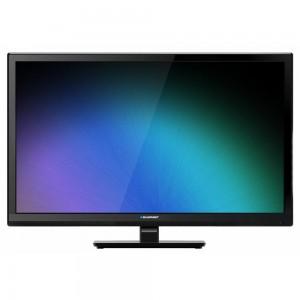 Blaupunkt 23'' LED HD TV 720p with DVB-T/C, H.264, 23/207
