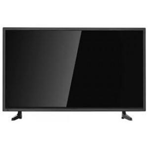 Blaupunkt 40'' 100AMR D-LED HD TV 1080p
