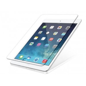 OKMORE 9H tempered glass – IPAD air 2