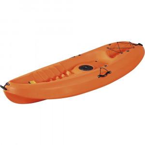Mola (πορτοκαλι) 1134204