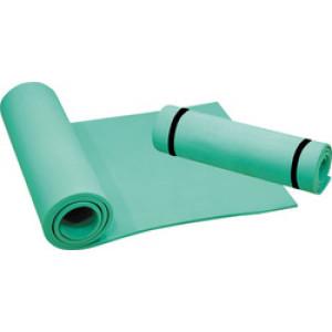Υπόστρωμα Yoga/Γυμναστικής, 1800x500x6mm